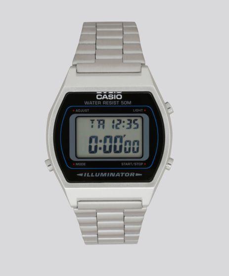 Relogio-Digital-Casio-Feminino----B640WD1AVDF-Prateado-8644586-Prateado_1