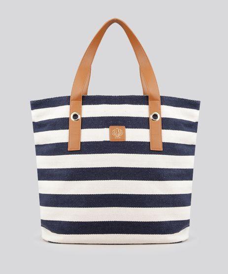 Bolsa-Shopper-Listrada-Azul-Marinho-8655244-Azul_Marinho_1