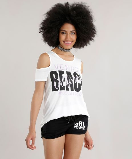 Blusa-Open-Shoulder--Beach--Off-White-8725699-Off_White_1