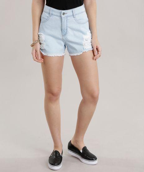 Short-Jeans-Azul-Claro-8598786-Azul_Claro_1