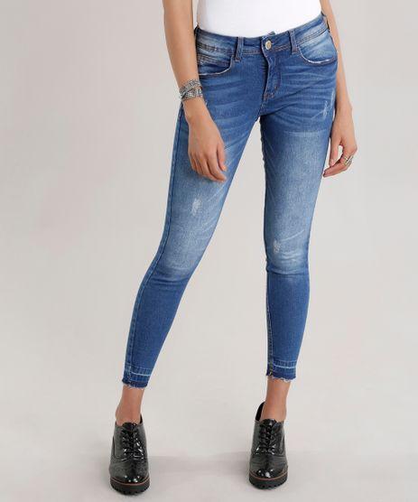 Calca-Jeans-Cigarrete-Azul-Escuro-8704704-Azul_Escuro_1