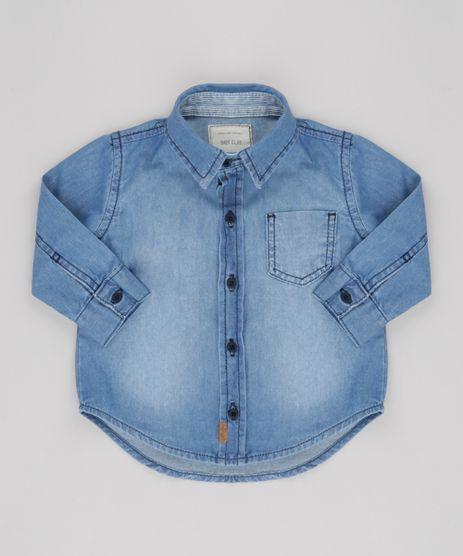 Camisa-Jeans-Azul-Claro-8731194-Azul_Claro_1