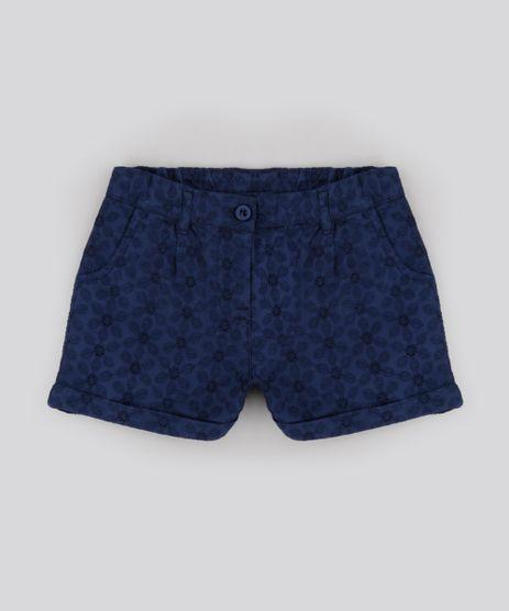 Short-em-Laise-Azul-Marinho-8658968-Azul_Marinho_1