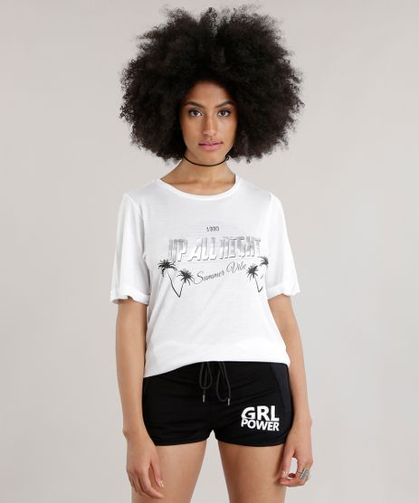 Blusa--Up-All-Night--Off-White-8742414-Off_White_1
