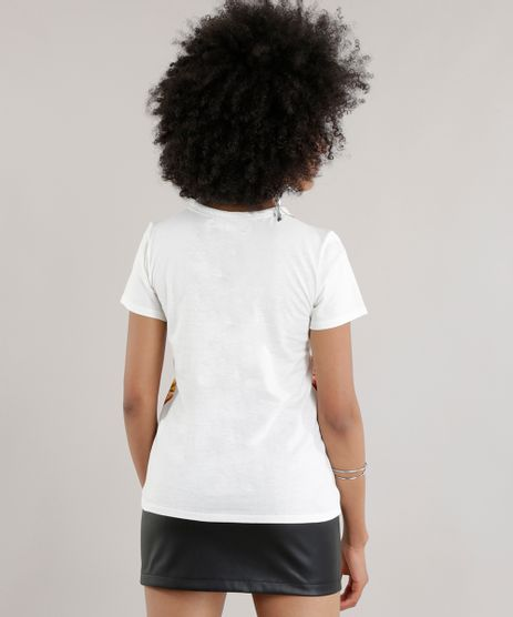 //www.cea.com.br/blusa-choker--beautiful-island--com-lace-up-off-white-8744544-off_white/p