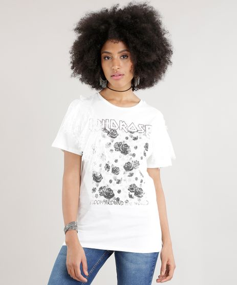 Blusa--Wild-Rose--com-Renda-Off-White-8723436-Off_White_1