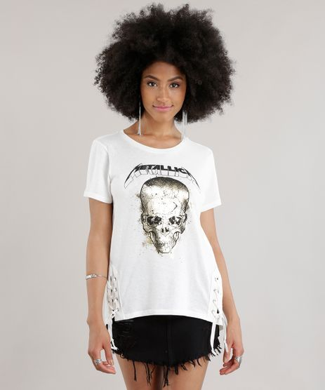 Blusa-Metallica-Off-White-8711979-Off_White_1