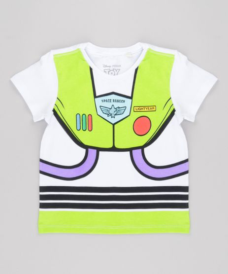 Camiseta-Buzz-Lightyear-Branca-8698286-Branco_1