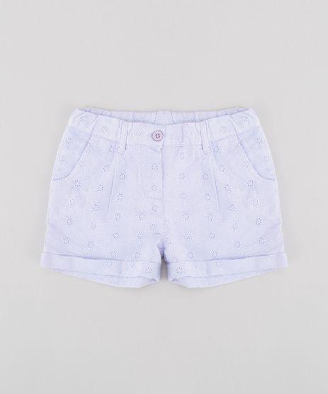 Short-em-Laise-Lilas-8658968-Lilas_1