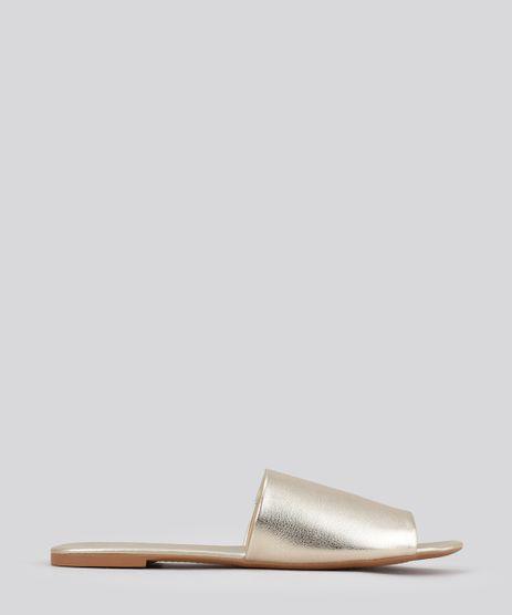 Rasteira-Slide-Metalizada-Dourada-8738295-Dourado_1