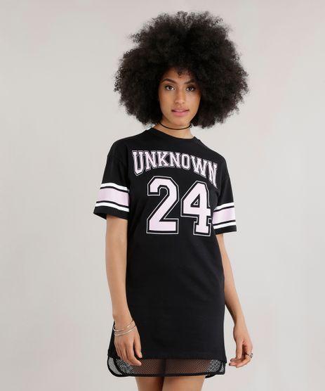 Vestido--Unknown-24--com-Tela-Preto-8733179-Preto_1