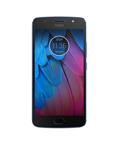 Smartphone-MOTOROLA--XT1792-MOTO-G-5S-32GB-OPEN-Azul-8815235-Azul_1