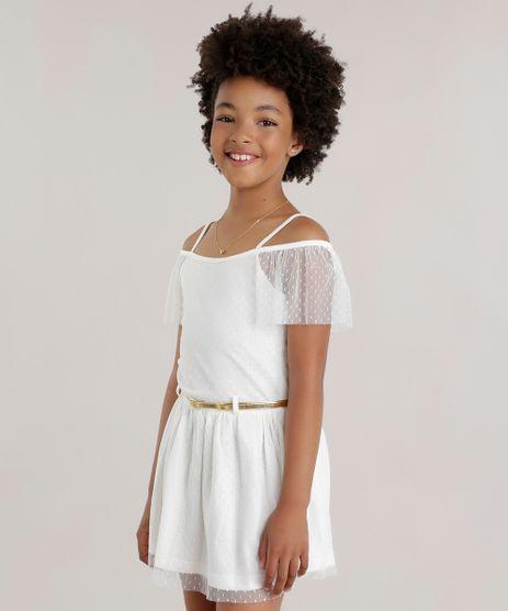 Vestido-Open-Shoulder-em-Tule-com-Cinto-Metalizado-Off-White-8739698-Off_White_1