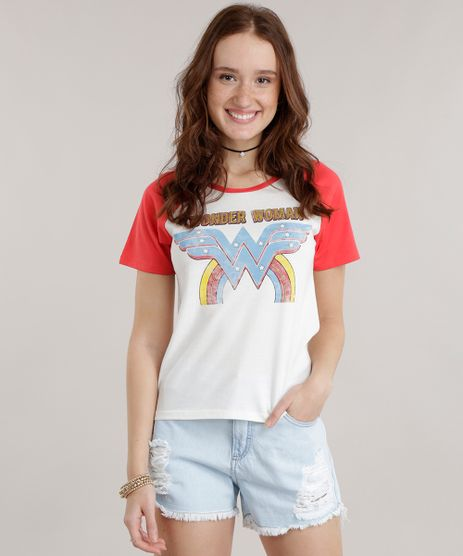 //www.cea.com.br/blusa-mulher-maravilha--off-white-8711998-off_white/p