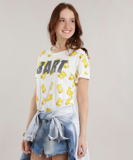 Blusa-Estampada-Bart-Off-White-8719053-Off_White_1