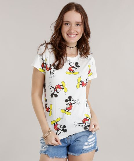 Blusa-Estampada-Mickey-Off-White-8714060-Off_White_1