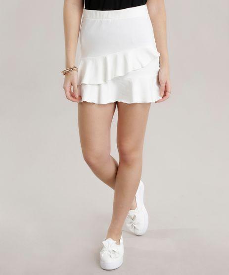 Saia-com-Babados-Off-White-8718554-Off_White_1