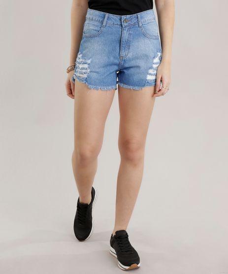 Short-Jeans-Azul-Medio-8749937-Azul_Medio_1