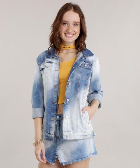 Jaqueta-Jeans-Azul-Claro-8716934-Azul_Claro_1