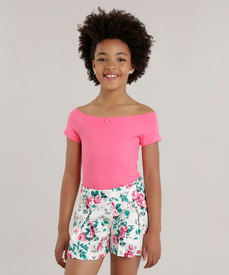 //www.cea.com.br/blusa-cropped-canelada-pink-8714975-pink/p