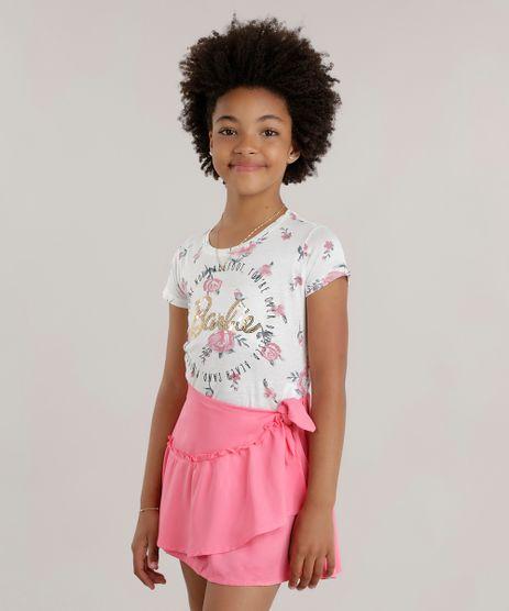 Blusa-Barbie-Estampada-Floral--Off-White-8702488-Off_White_1