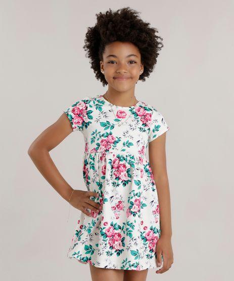 Vestido-Estampado-Floral-Off-White-8652857-Off_White_1