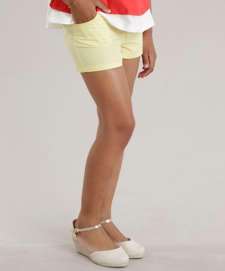 Short-Basico-Amarelo-Claro-8662338-Amarelo_Claro_1
