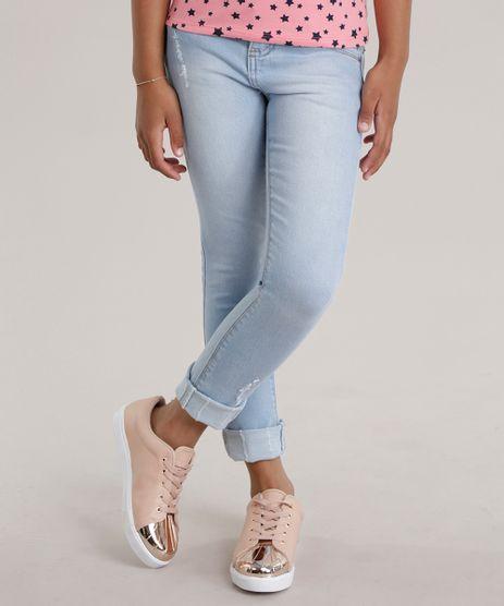 Calca-Jeans-Azul-Claro-8717180-Azul_Claro_1
