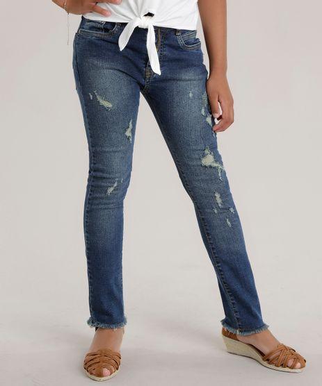Calca-Jeans-Skinny-Azul-Escuro-8724083-Azul_Escuro_1