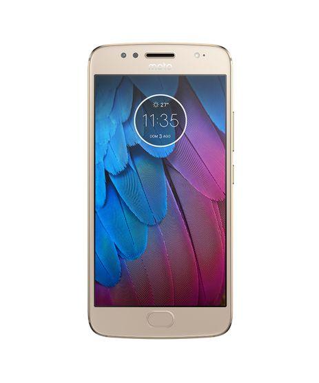 Smartphone-MOTOROLA-XT1792-MOTO-G-5S-32GB-OPEN-Dourado-8815235-Dourado_1