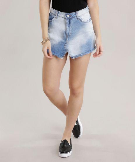 Short-Saia-Jeans-Azul-Medio-8719394-Azul_Medio_1