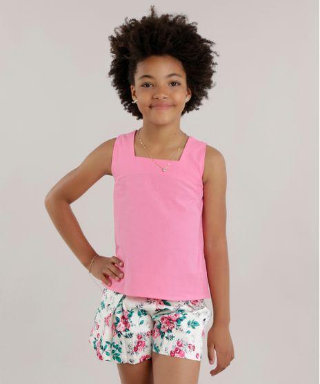 Regata-com-Lacos-Pink-8712807-Pink_1