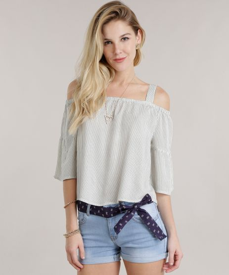 Blusa-Open-Shoulder-Listrada-Off-White-8610175-Off_White_1