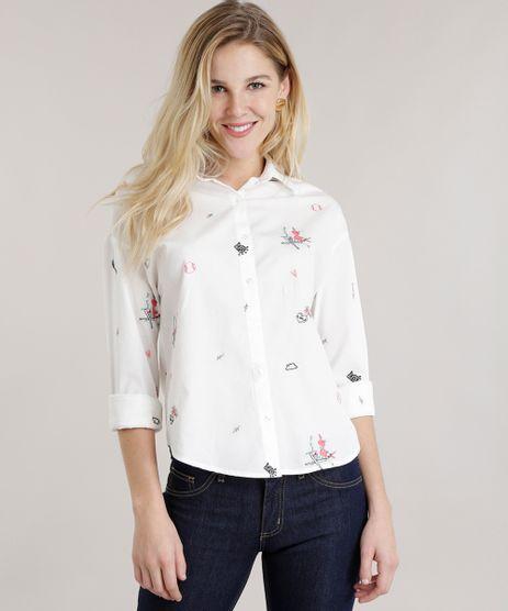 Camisa-com-Bordado-Floral-Off-White-8592840-Off_White_1