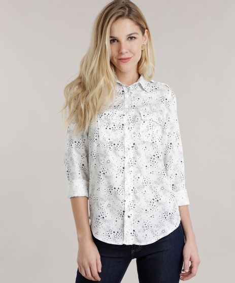 Camisa-Estampada-de-Estrelas-Off-White-8610162-Off_White_1