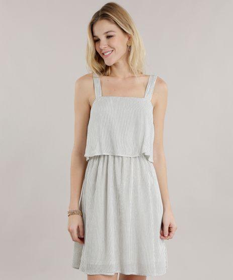 Vestido-Listrado-Off-White-8616918-Off_White_1