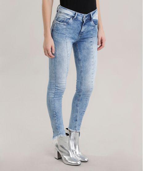 Calca-Jeans-Cigarrete-Azul-Claro-8704184-Azul_Claro_1