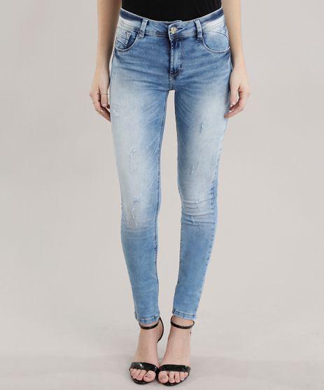 Calca-Jeans-Super-Skinny-Sawary-Levanta-Bumbum-Azul-Claro-8711418-Azul_Claro_1