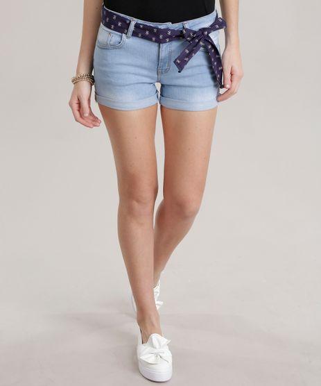 Short-Jeans-Reto-com-Faixa-Azul-Claro-8744754-Azul_Claro_1