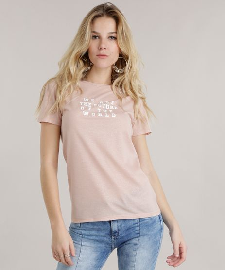 Blusa--We-Are-The-Future--com-Brilho-Rose-8715619-Rose_1