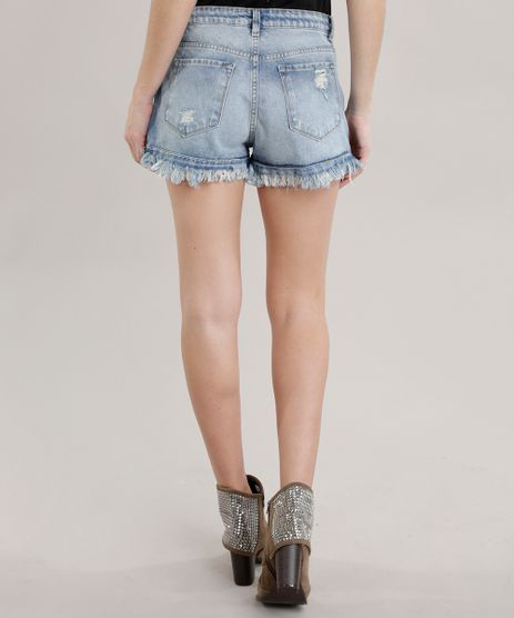 //www.cea.com.br/short-jeans-relaxed-destroyed-azul-medio-8737148-azul_medio/p