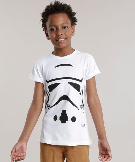 Camiseta-Stormtrooper-Branca-8724492-Branco_1