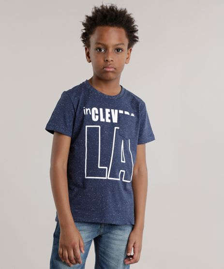 Camiseta--LA--Azul-Marinho-8725956-Azul_Marinho_1