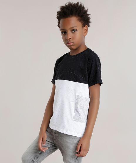 Camiseta-com-Recorte-Preta-8725949-Preto_1