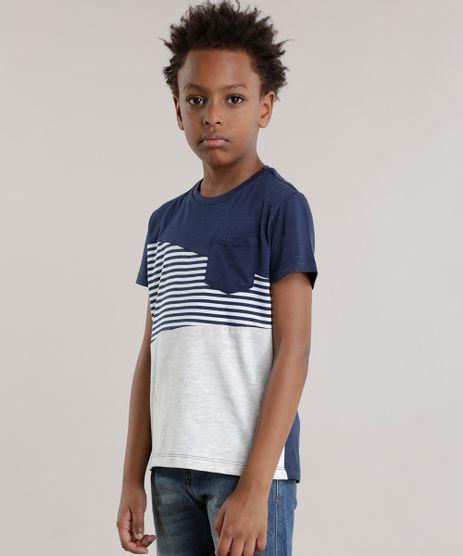Camiseta-com-Recortes-Azul-Marinho-8726190-Azul_Marinho_1