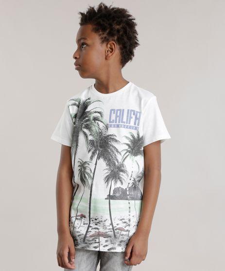Camiseta-Longa--Califa--Off-White-8728191-Off_White_1