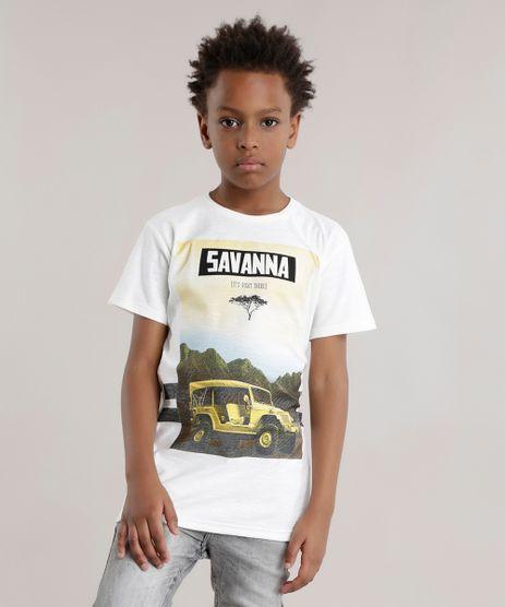 Camiseta-Longa--Savana--Off-White-8725935-Off_White_1