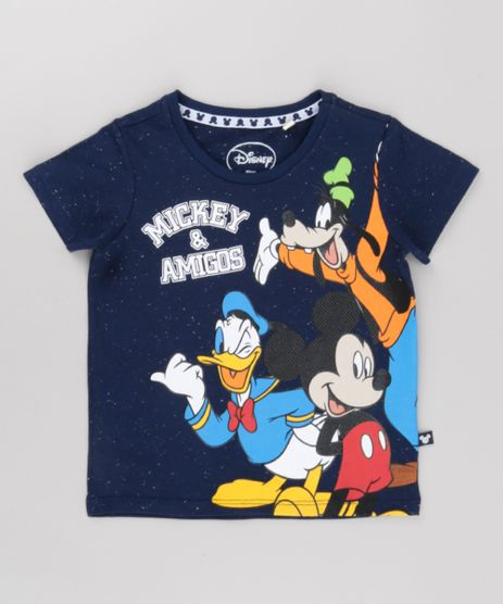 Camiseta-Turma-do-Mickey-Azul-Marinho-8697962-Azul_Marinho_1