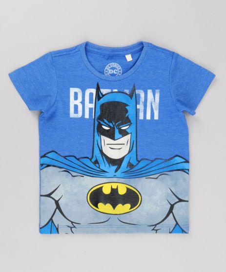Camiseta-Batman-Azul-8698331-Azul_1
