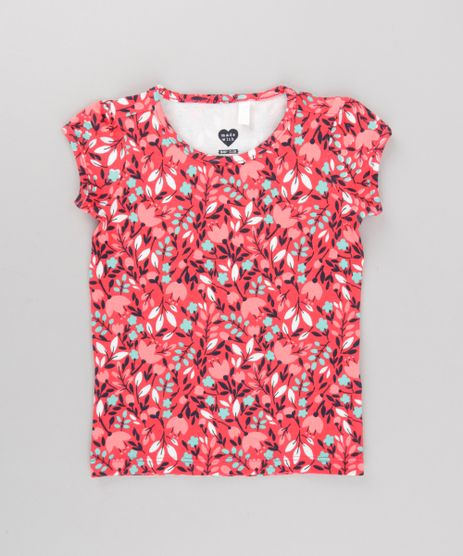 Blusa-Estampada-Floral-Vermelha-8723089-Vermelho_1